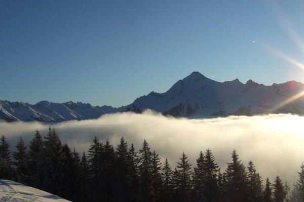 Chalet Schnee - фото 13