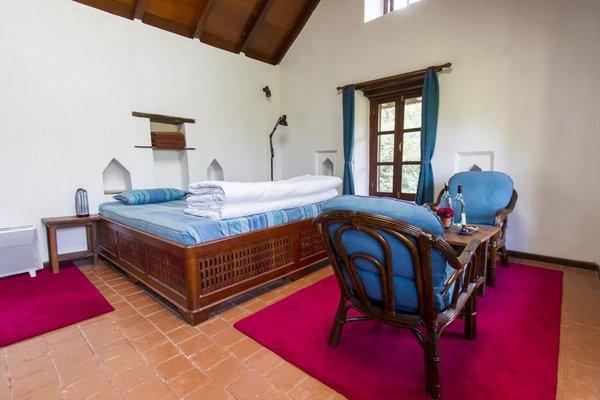 Namobuddha Resort - фото 50