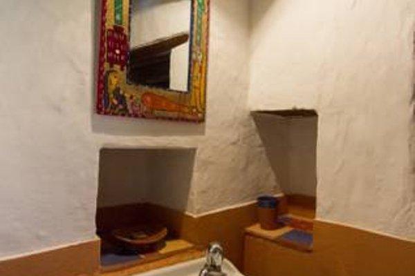 Namobuddha Resort - фото 3