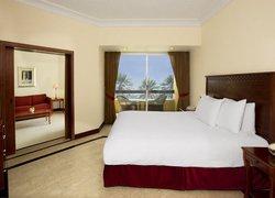 Fujairah Resort фото 2