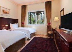 Fujairah Resort фото 3