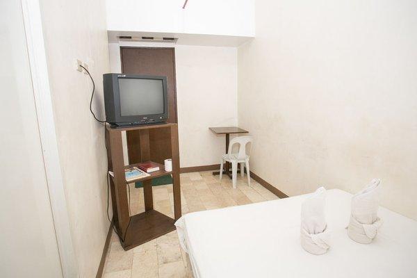GV Hotel - Dipolog - 5