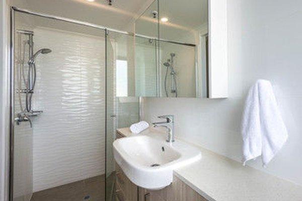 Centrepoint Apartments Caloundra - фото 6