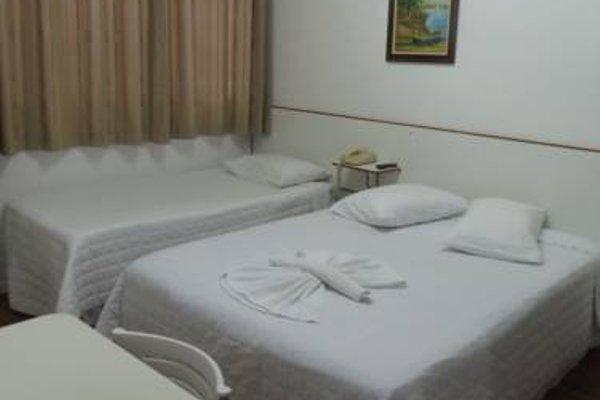Hotel Miranelli - 3