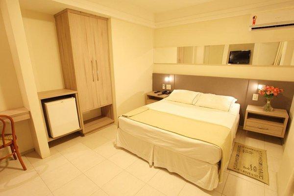 Hotel Bhally - 3