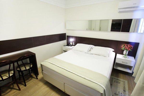Hotel Bhally - 4