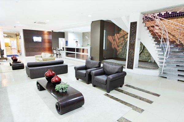 Hotel Bhally - 5