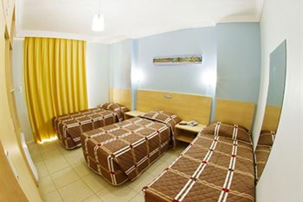 Sanfelice Hotel - 27