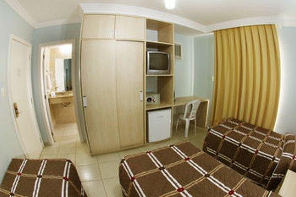 Sanfelice Hotel - 11