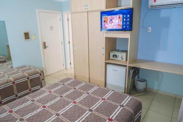 Sanfelice Hotel - 18