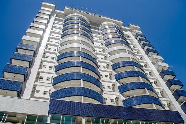 Sanfelice Hotel - 22