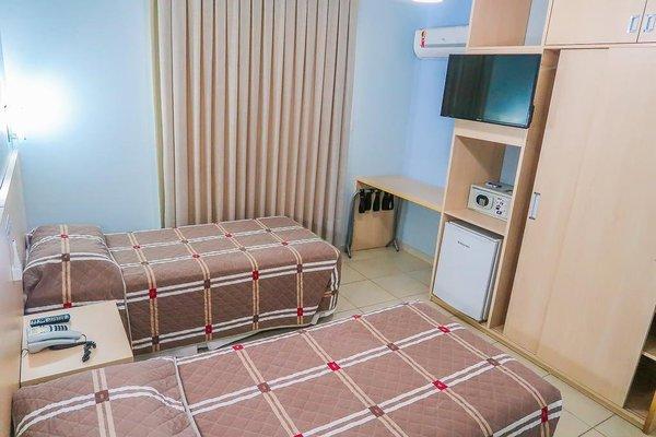 Sanfelice Hotel - 3