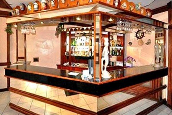 San Marino Cassino Hotel - 12
