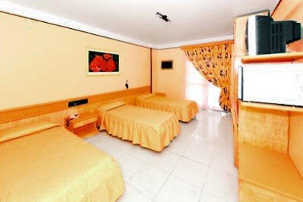 San Marino Cassino Hotel - 3