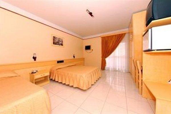San Marino Cassino Hotel - 4