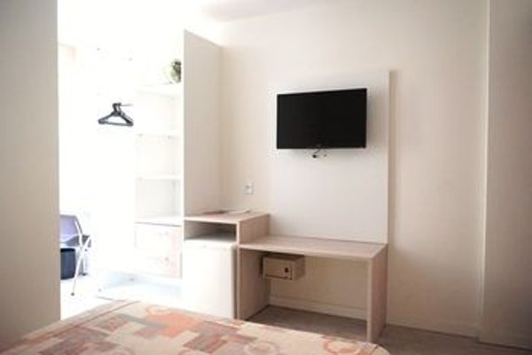 Hotel Miramar - 6