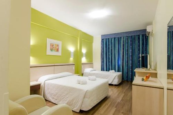 Hotel Pires - 30