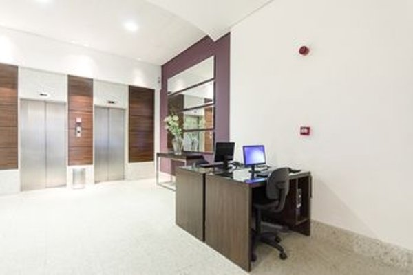 Hotel Pires - 16