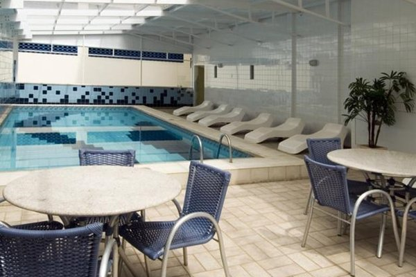 Hotel Pires - 18