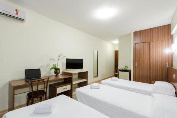 Hotel Pires - 3