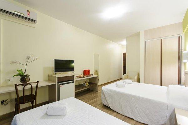 Hotel Pires - 4