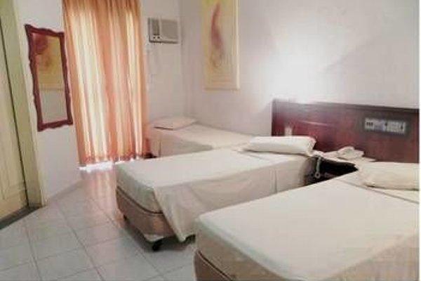 HM Hotel - 3