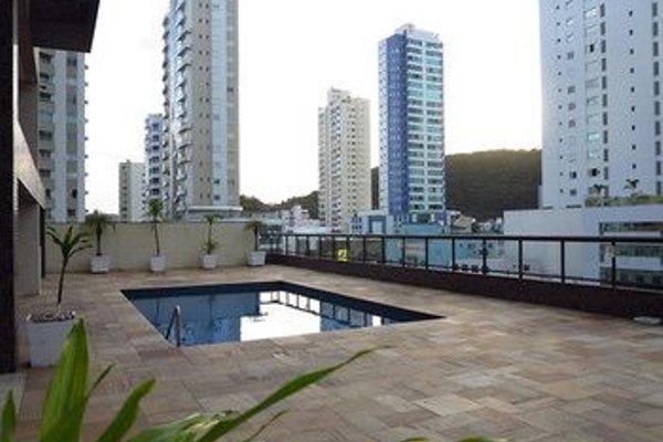 Costa Sul Beach Hotel - 19