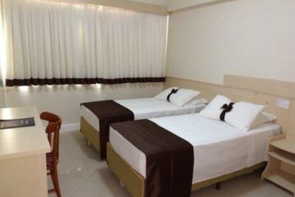 Costa Sul Beach Hotel - 3
