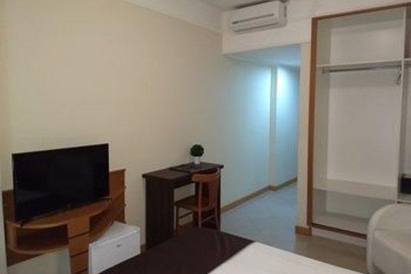 Costa Sul Beach Hotel - 6