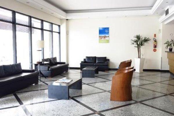 Costa Sul Beach Hotel - 7