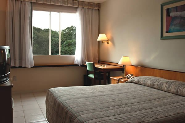 Hotel Eldorado Atibaia - 30