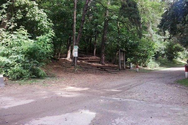 Villa Donar - 16