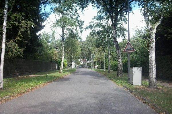 Villa Donar - 21