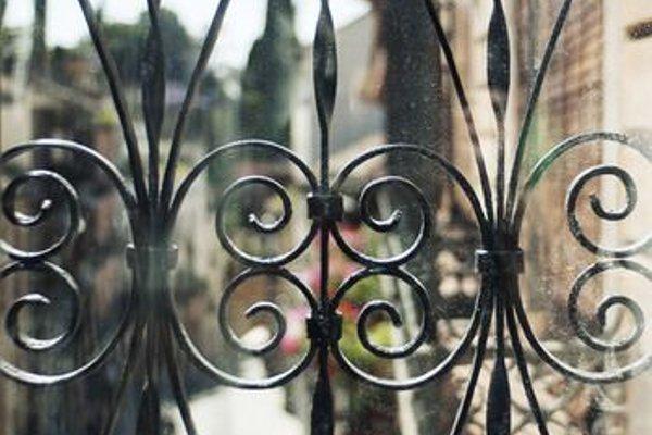Alhambra Slowhomes - фото 18
