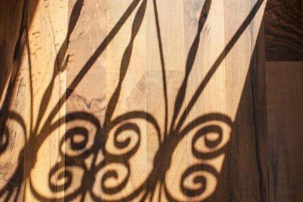 Alhambra Slowhomes - фото 20
