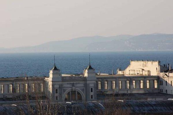 Casa Reale - фото 23