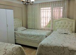 Апартаменты Yilmaz фото 2
