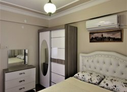 Апартаменты Yilmaz фото 3