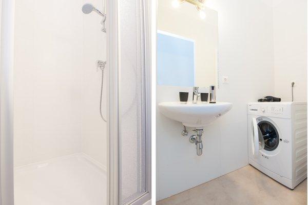 Royal Resort Apartments Hundertwasser Village - фото 50