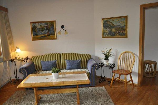 Landhaus Solaris - фото 12
