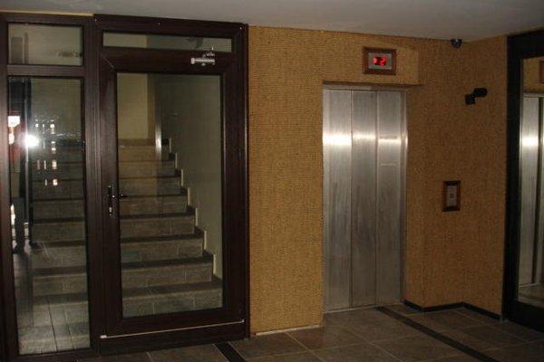 Sofia Rental Apartments - фото 3
