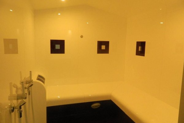 Appart'Hotel Odalys Green Marsh - фото 13