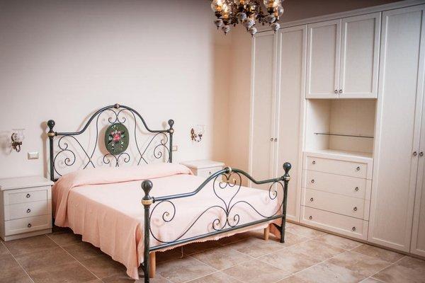 Villa Zara - фото 50