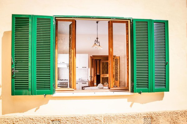 Villa Zara - фото 9