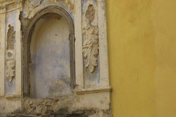Salerno Centro Storico - фото 22