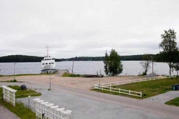 Saimaa Resort Marina Villas - 4