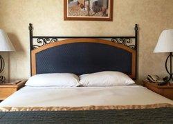 OYO 328 City Plaza Hotel фото 2