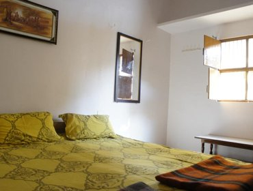 Guesthouse Kesher Paying Guest House