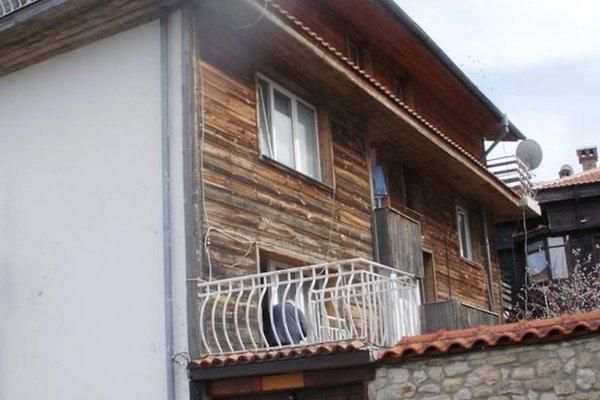 Svetla Guest House - фото 23