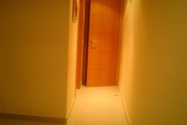 Apartamentos Sitges - фото 11